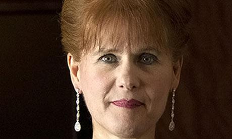 Mary Sherlach psychologist, Sandy Hook