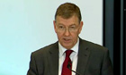 Nick Pollard delivers review on BBC&#8217;s handling of Jimmy Savile affair 