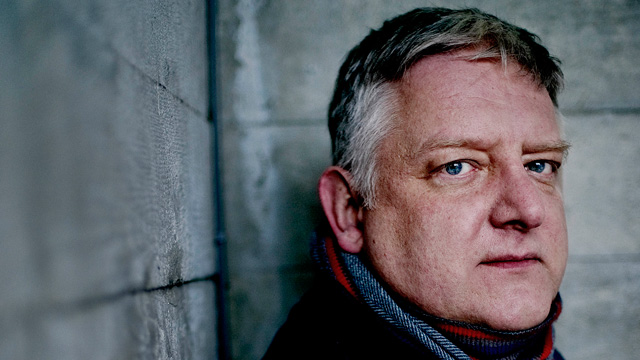simon russell beale temple