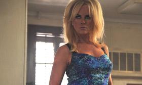 Nicole Kidman in a still from Lee Daniels' The Paperboy
