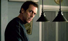 Hugh Laurie in a still from The Oranges