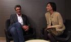 Pawel Pawlikowski and Kristin Scott Thomas talk about The Woman in the Fifth