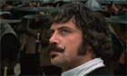 Oliver Reed in Ken Russell's The Devils