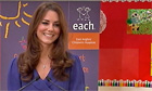 Duchess of Cambridge Ipswich