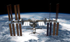 Nano | Space Shuttle Endeavour Makes Last Trip To ISS Under Command Of Astronaut Mark Kelly
