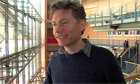 Kevin MacDonald talks about his Bob Marley documentary at the 2012 Berlin film festival