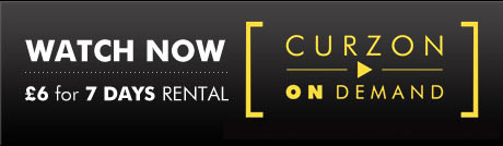 Curzon on demand watch now badge