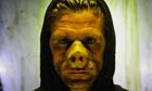 Paul Anderson in Piggy