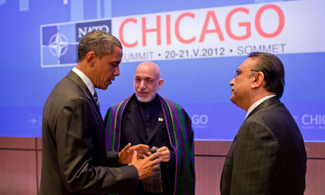 http://static.guim.co.uk/sys-images/Guardian/Pix/audio/video/2012/5/21/1337633059340/Barack-Obama-with-Hamid-K-007.jpg