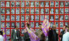 Iran fears the MEK's influence, as its protests over terror delisting show | Alex Carlile