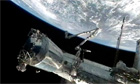 Canadian astronaut to beam answers down from space for Reddit Q&A