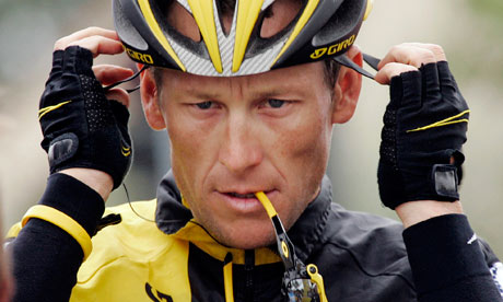 http://static.guim.co.uk/sys-images/Guardian/Pix/audio/video/2012/6/13/1339624528225/Lance-Armstrong-008.jpg