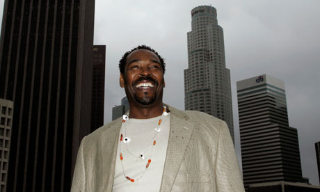 Rodney King autopsy completed but investigators face long wait for ...
