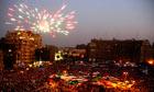 Mohamed Morsi prepares for government in Egypt – live updates