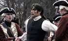 Still from A Royal Affair