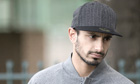Riz Ahmed in Ben &quot;Plan B&quot; Drew&#39;s Ill Manors