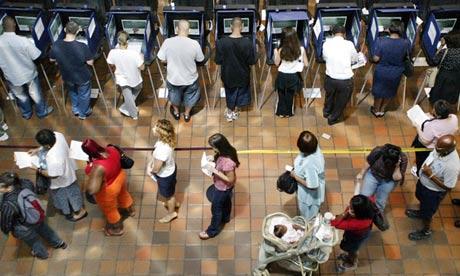 Voters-at-the-ballot-box--010.jpg
