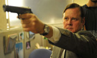 Joel Murray in a still from God Bless America