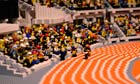 The Guardian's Brick-by-brick stadium