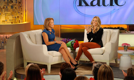 daytime radio the morning tv talk sho 2014 01 17 katie couric daytime