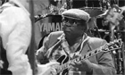 BB King clip 1