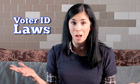 Sarah Silverman in Obama campaign ad