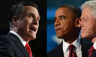 Harry Enten gives his analysis on how Obama and Romney are polling