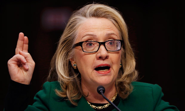 http://static.guim.co.uk/sys-images/Guardian/Pix/audio/video/2013/1/23/1358956313048/Hillary-Clinton-testifies-011.jpg
