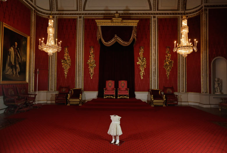 buckingham palace throne room images pictures becuo