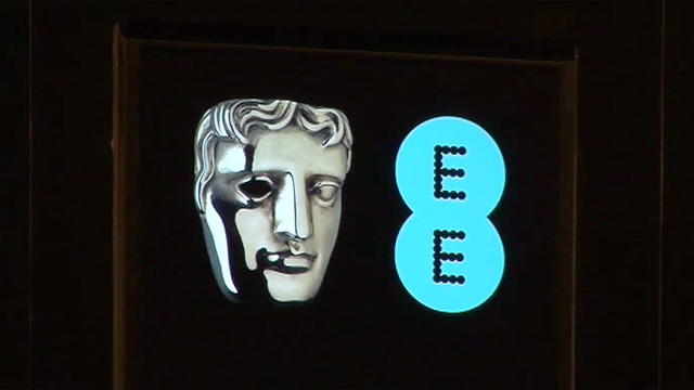 Daftar Film Horor Barat Terbaru 2013