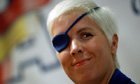 Racing driver María de Villota found dead in hotel - video