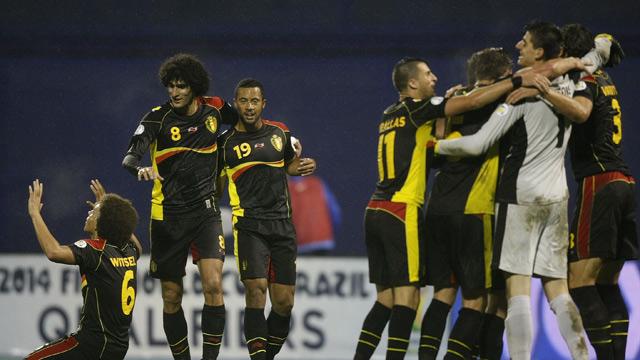 Belgium-qualifies-for-Wor-015.jpg