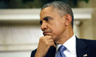 Obama left increasingly isolated as anger builds among key US allies