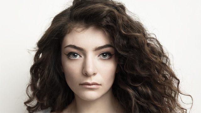 http://static.guim.co.uk/sys-images/Guardian/Pix/audio/video/2013/10/31/1383240580245/Lorde-001.jpg