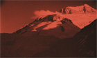 The Epic of Everest: watch the trailer for the restored film record of the historical climb  - video