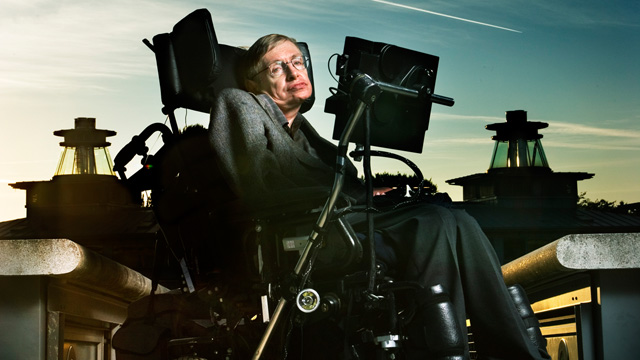 http://static.guim.co.uk/sys-images/Guardian/Pix/audio/video/2013/11/11/1384190597117/Stephen-Hawking-016.jpg