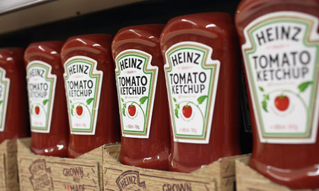 SEC asks court to freeze accounts in Heinz insider trading inquiry