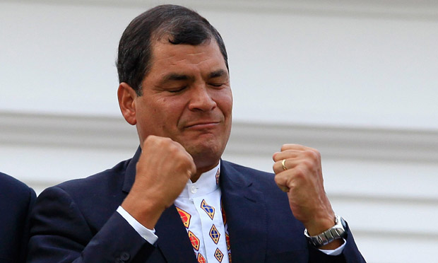 http://static.guim.co.uk/sys-images/Guardian/Pix/audio/video/2013/2/18/1361185261880/President-Rafael-Correa-016.jpg