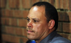 Hilton Botha in court for Pistorius bail hearing