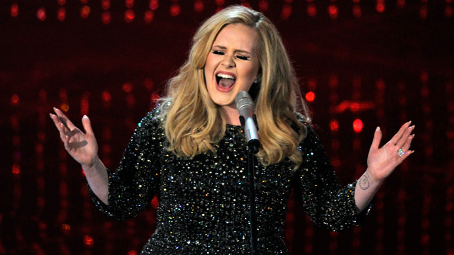http://static.guim.co.uk/sys-images/Guardian/Pix/audio/video/2013/2/25/1361785908823/Adele-016.jpg