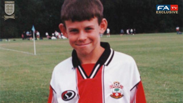 Gareth-Bale-quizzed-on-hi-012.jpg