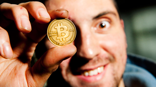 What Tech Evangelists Get Wrong About Bitcoin