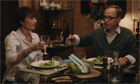 In the House: watch an exclusive clip from François Ozon's new film - video