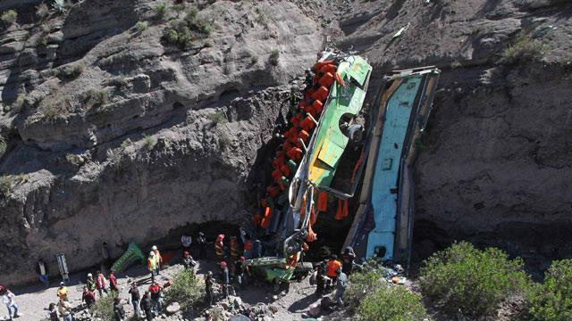 Fatal Car Crash Bodies Bodies From Fatal Car