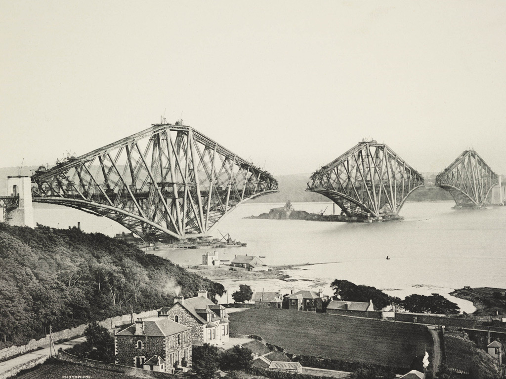 The-Forth-Railway-Bridge--009.jpg