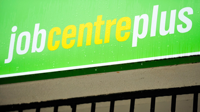Apply to Jobcentre Plus jobs now hiring in Bury on onelainsex.ml, the world's largest job site.