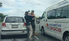 Roadrage Australia