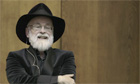 Terry Pratchett event highlights