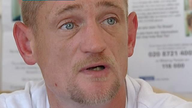 Tia Sharp murder trial: Stuart Hazell pleads guilty - BBC News