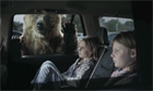 The best adverts of the week: Tempur-Pedic, Ulster Road Safety, Levi&#39;s, Robinsons